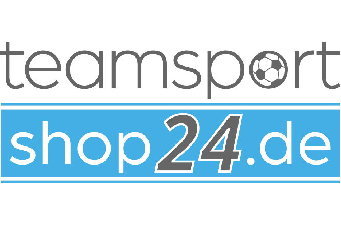 20_Teamsport_24_Logo-01.jpg
